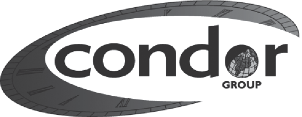 CONDOR GROUP LTD.