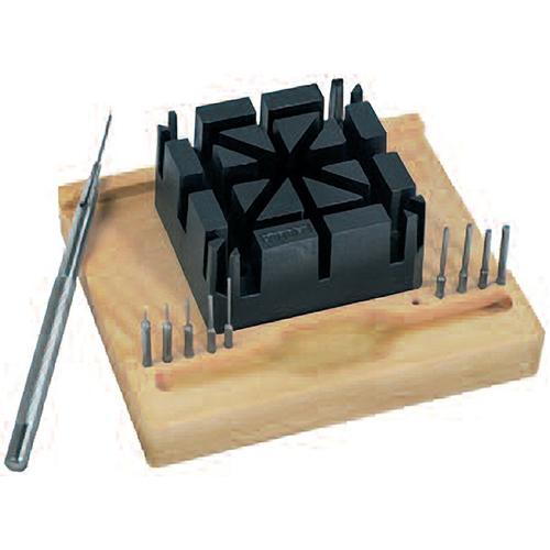 Apyrankių keitimo įrankiai