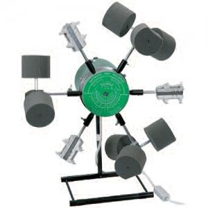 Mechanizmų užvedimo įrankiai