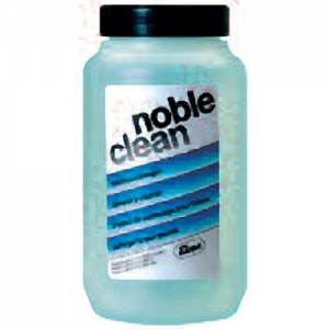 Horotec ELMA NOBLE-CLEAN MSA 26.810