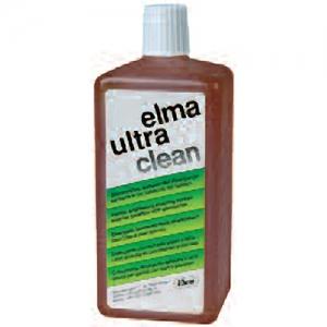 Horotec ELMA ULTRA-CLEAN MSA 26.822