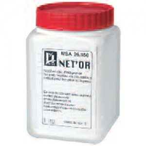 NET'OR MSA 26.950