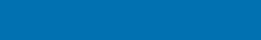 UAB Smila Logo