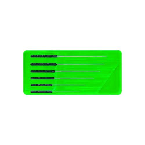 Horotec MSA 02.151