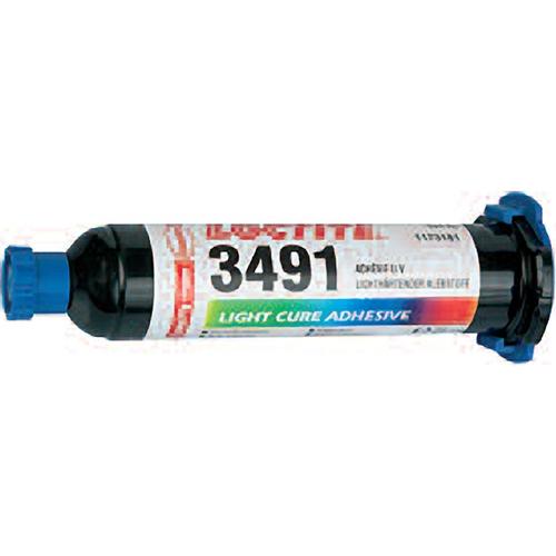 Horotec MSA 26.512