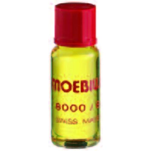 Horotec MSA 28.8000-004