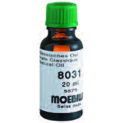 Horotec MSA 28.8031-020