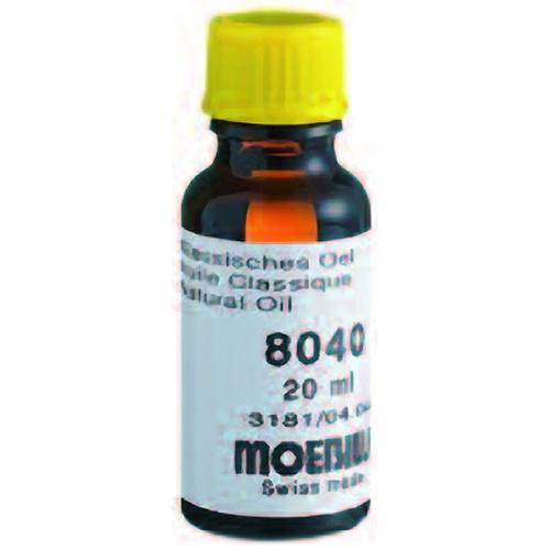 Horotec MSA 28.8040-020