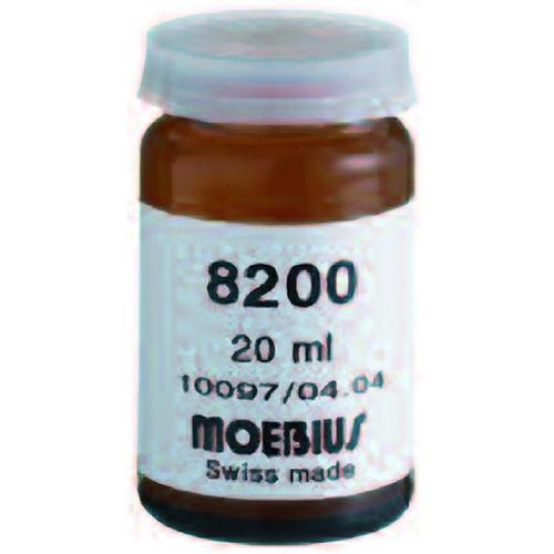 Horotec MSA 28.8200-020