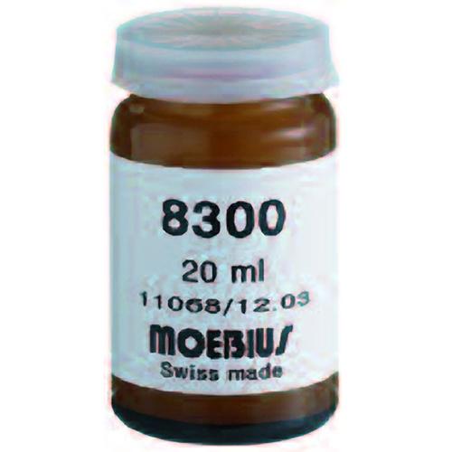 Horotec MSA 28.8300-020