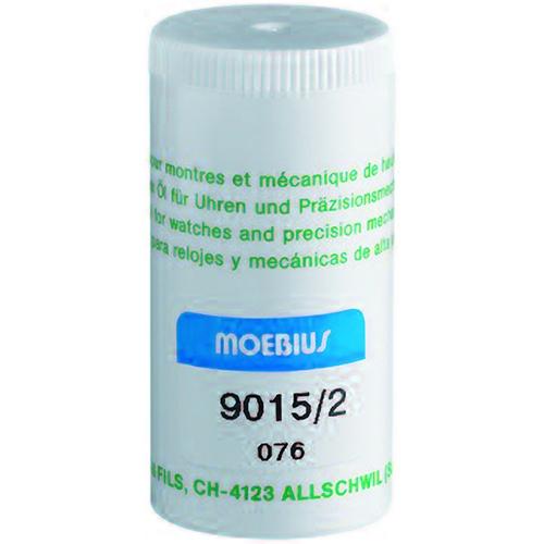 Horotec MSA 28.9015-002