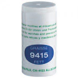 Horotec MSA 28.9415-002