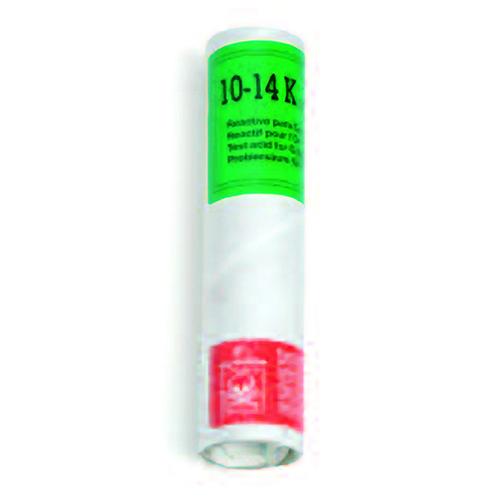 Horotec MSA 38.002