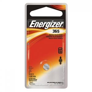 Energizer 365, 1.55V smila.lt