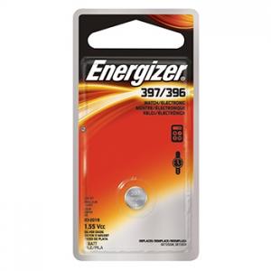 Energizer 397, 1.55V smila.lt