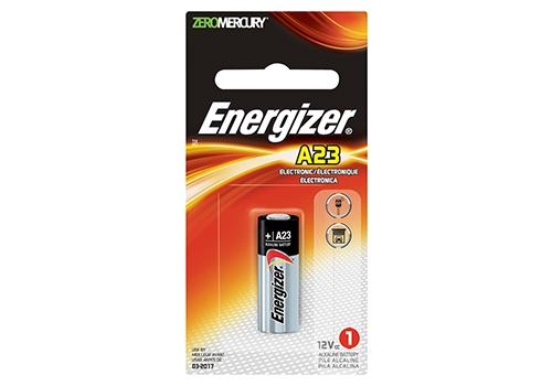 Energizer EN23, 12V, MN21, V23GA, LRV08 smila.lt