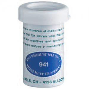 Horotec MSA 28.941-002