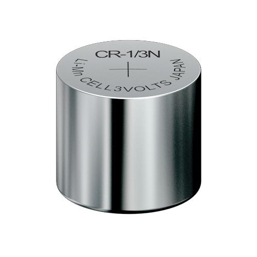 Varta 6131 1/3 CR11108 3V