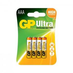 GP_ULTRA_AAA_1