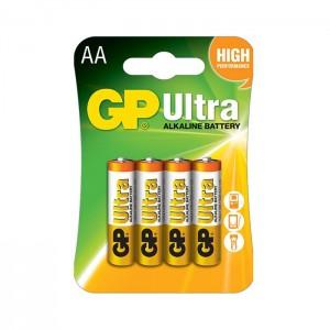GP_ULTRA_AA_1